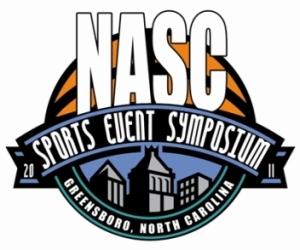2011 NASC SES Logo_for web