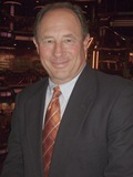 Rick Hatcher web
