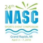 2016 Logo for NASC