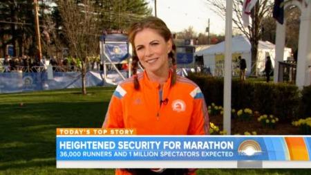 natalie_morales_today_boston_marathon_h