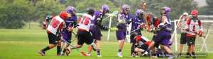 Rock River Cup Lacrosse Rockford
