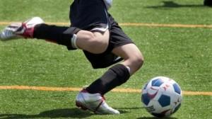 Photo courtesy jax youth soccer